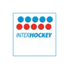 Interhockey AG