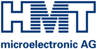 HMT microelectronic AG