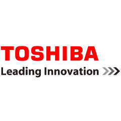 TOSHIBA TEC SWITZERLAND AG
